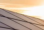 solar-mega