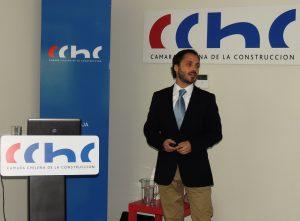 Seminario de Energia - Andres Madariaga1